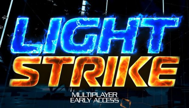 LightStrike Free Download