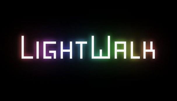 LightWalk Free Download