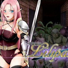 Lilipalace Game Free Download