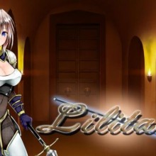 Lilitales Game Free Download