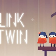 Link Twin Game Free Download