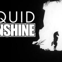 Liquid Sunshine Game Free Download