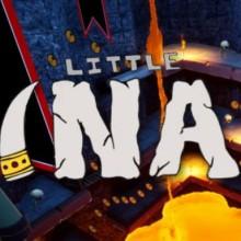 Little Einar Game Free Download