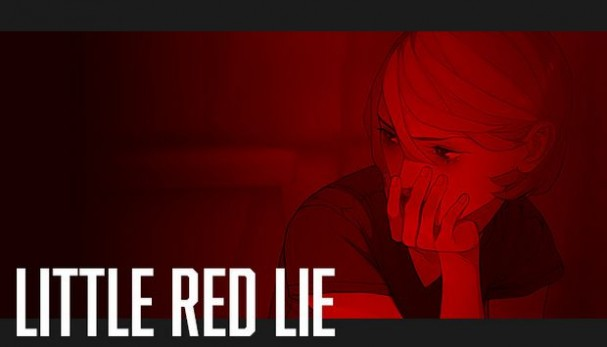 Little Red Lie Free Download