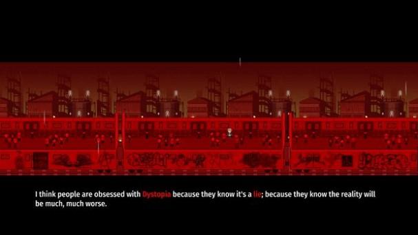 Little Red Lie Torrent Download