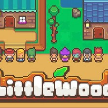 Littlewood (v0.916) Game Free Download