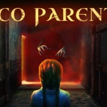 Loco Parentis (v1.2.1.4856) Game Free Download