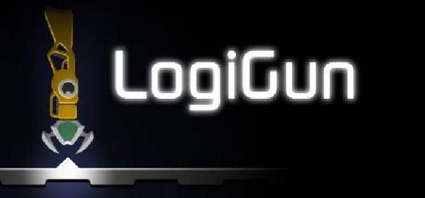 LogiGun Free Download