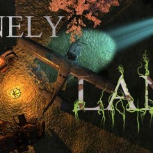 Lonelyland VR Game Free Download