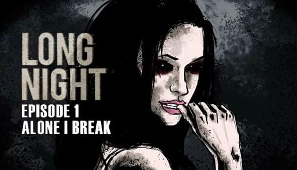 Long Night Free Download