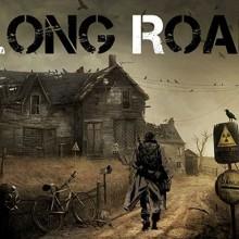 Long Road Game Free Download