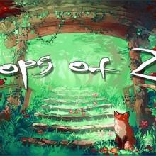Loops of Zen Game Free Download