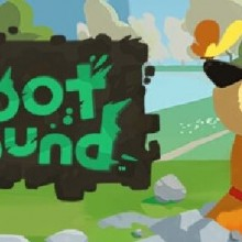 Loot Hound Game Free Download