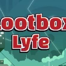 Lootbox Lyfe Game Free Download