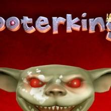 Looterkings Game Free Download