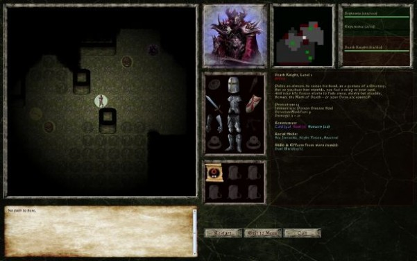 Lord of the Dark Castle Torrent Download