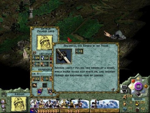 Lords of Magic: Special Edition Torrent Download