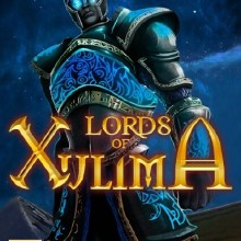 Lords of Xulima (v2.4.0.10 GOG) Game Free Download