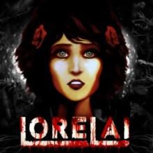 Lorelai (v1.0.4) Game Free Download