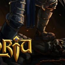 Loria (v1.2.0) Game Free Download
