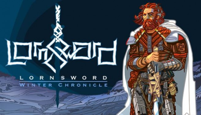 Lornsword Winter Chronicle Free Download
