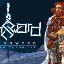 Lornsword Winter Chronicle (v1.3.6572) Game Free Download