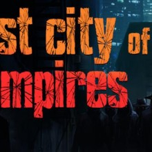 Lost City of Vampires (v1.22R) Game Free Download