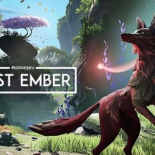 LOST EMBER (v1.0.19) Game Free Download