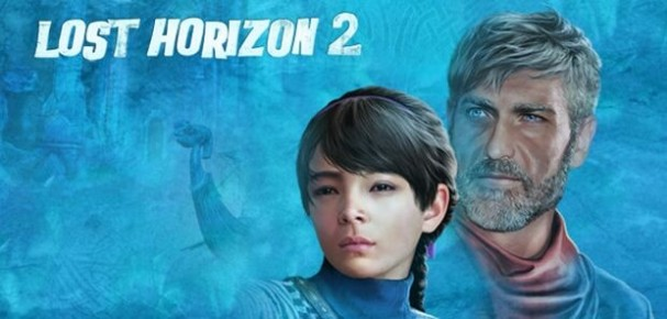 Lost Horizon 2 Free Download