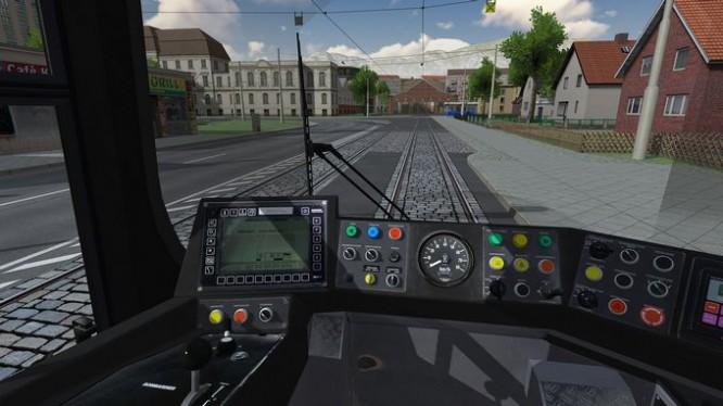 LOTUS-Simulator PC Crack