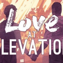 Love at Elevation Game Free Download
