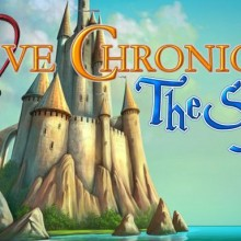 Love Chronicles: The Spell Collector's Edition Game Free Download