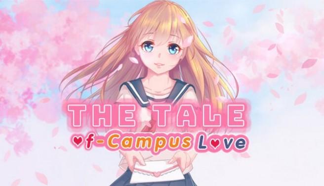 校园恋物语|Love in School Free Download