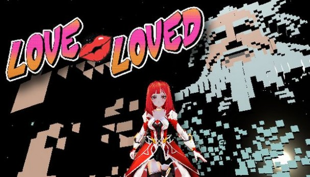 Love or Loved A Bullet For My Valentine PC Crack