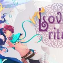Love ritual Game Free Download