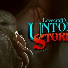 Lovecraft's Untold Stories Game Free Download