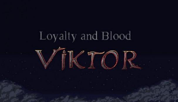 Loyalty and Blood: Viktor Origins Free Download