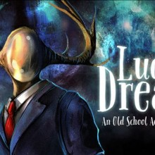 Lucid Dream Game Free Download