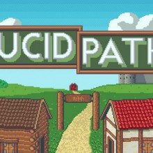 Lucid Path Game Free Download
