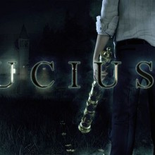 Lucius III Game Free Download