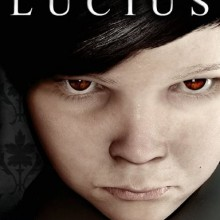 Lucius (v1.04) Game Free Download