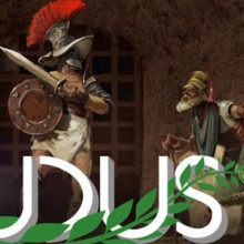 Ludus Game Free Download