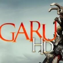 Lugaru HD Game Free Download
