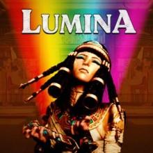 Lumina Game Free Download
