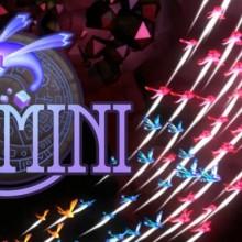 Lumini (v1.2.0) Game Free Download