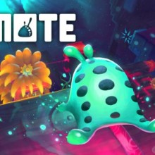 Lumote (v1.1.0) Game Free Download