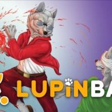 Lupinball Game Free Download