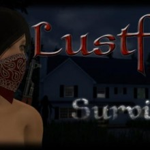 Lustful Survival Game Free Download
