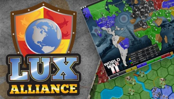Lux Alliance Free Download