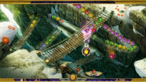 Luxor Collection Torrent Download